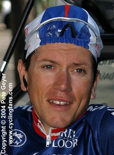 www.cyclingfans.com/2004_paris-nice_jose_azevedo_usps.jpg