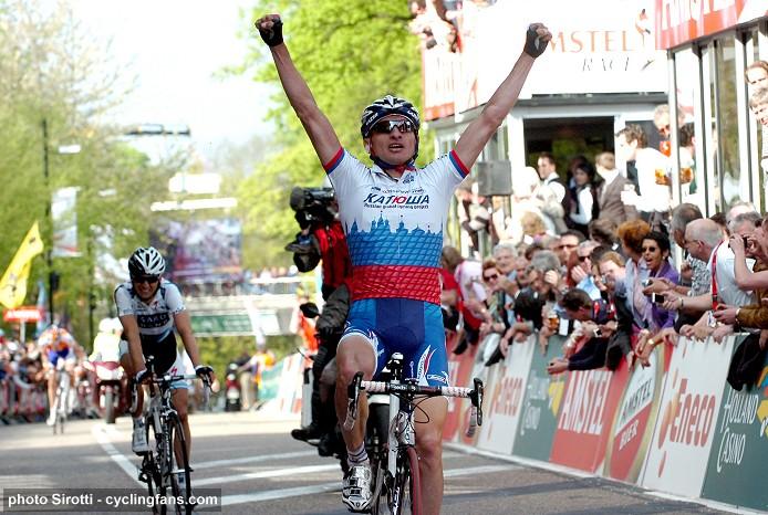 [Immagine: 2009_amstel_gold_race_serguei_ivanov_tea...a_wins.jpg]