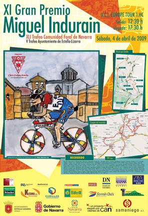 02.04.2011 02.04.2011 Gran Premio Miguel Indurain ESP 1.HC 2009_grand_prix_gp_miguel_indurain_official_poster