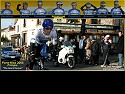 Discovery Channel Lance Armstrong 2005 Paris-Nice wallpaper