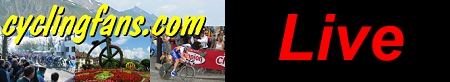Click to launch cyclingfans.com home page