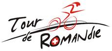 http://www.cyclingfans.com/tour_de_romandie_logo.jpg