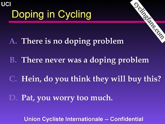 UCI PowerPoint slide 1