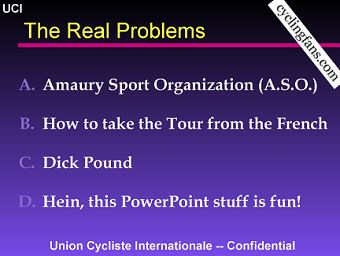 UCI PowerPoint slide 2